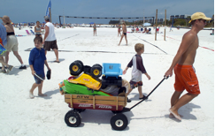 Picture of Siesta Key