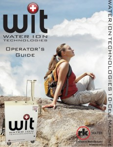 wit.manualrkcover415