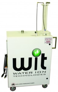 wit-10cell1016