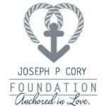 Joseph P Cory Foundation Gala and Homegrown Health Expo