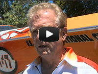 Rob Gourley about REDS Offshore Racing
