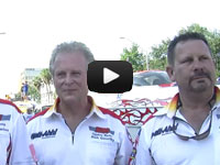 Suncoast Super Boat Grand Prix Festival Parade of Boats