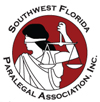 Southwest Florida Paralegals Association, Inc.