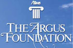 Argus Foundation