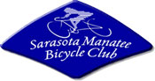 Manatee Bicycle Club